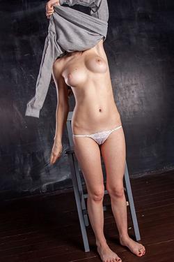 La femme de rêve Orsola Berlin Escort Penis Slip se rencontre sur des portails érotiques